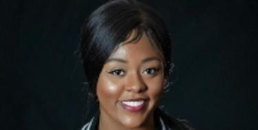 Ebony BBW Jade Jordan